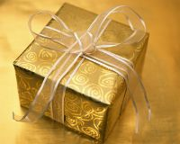 cadeau_200x160