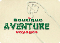 logo-boutique-aventure