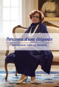 visuel_parcours_elegante