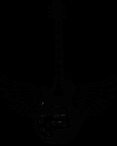 guitar-1343160_1920