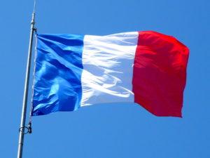 drapeau-francais-11